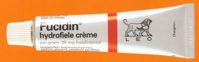 antibiotica creme kruidvat