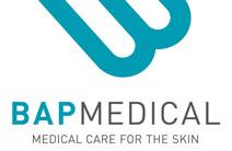 bap-medical