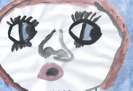 Bodydysmorphic disorder BDD ingebeelde lelijkheid